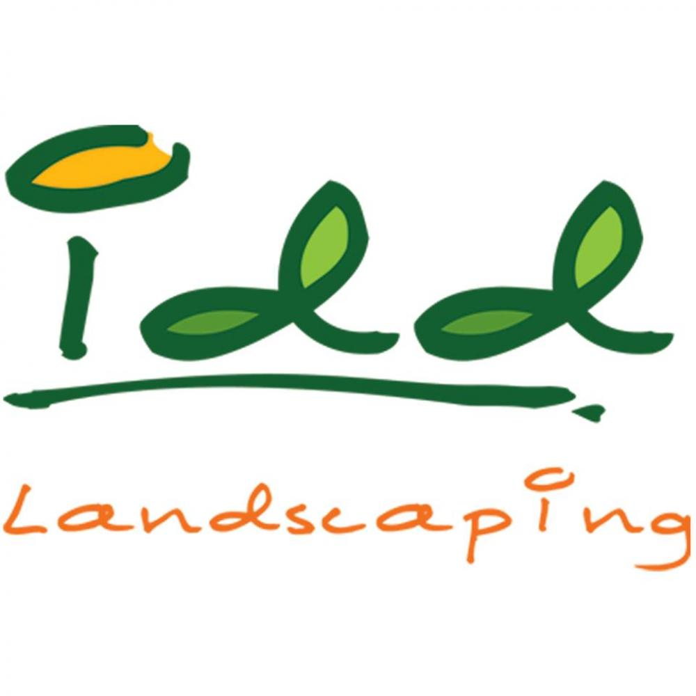 IDD Landscaping