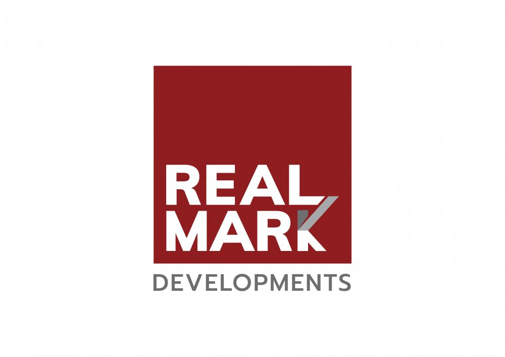 Real Mark Developments